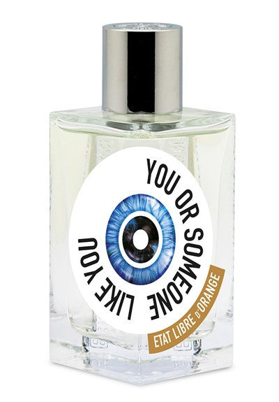 You Or Someone Like You (EDP) - Osme Perfumery