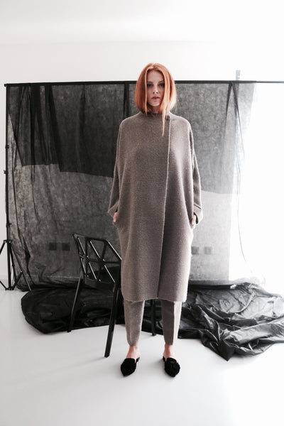 [womenswear], [clothes], [fashion online shop] - CORD DECKER