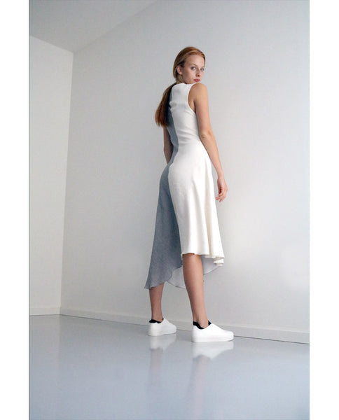 [womenswear], [fashionable designer clothes], [fashion online store] - CORD DECKER