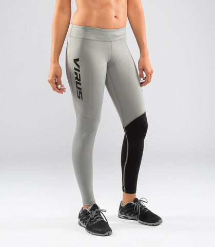 Virus Ladies Stay Cool V2 Compression Pant