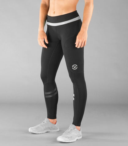 Virus Women's Stay Cool Lunar Compression Pant