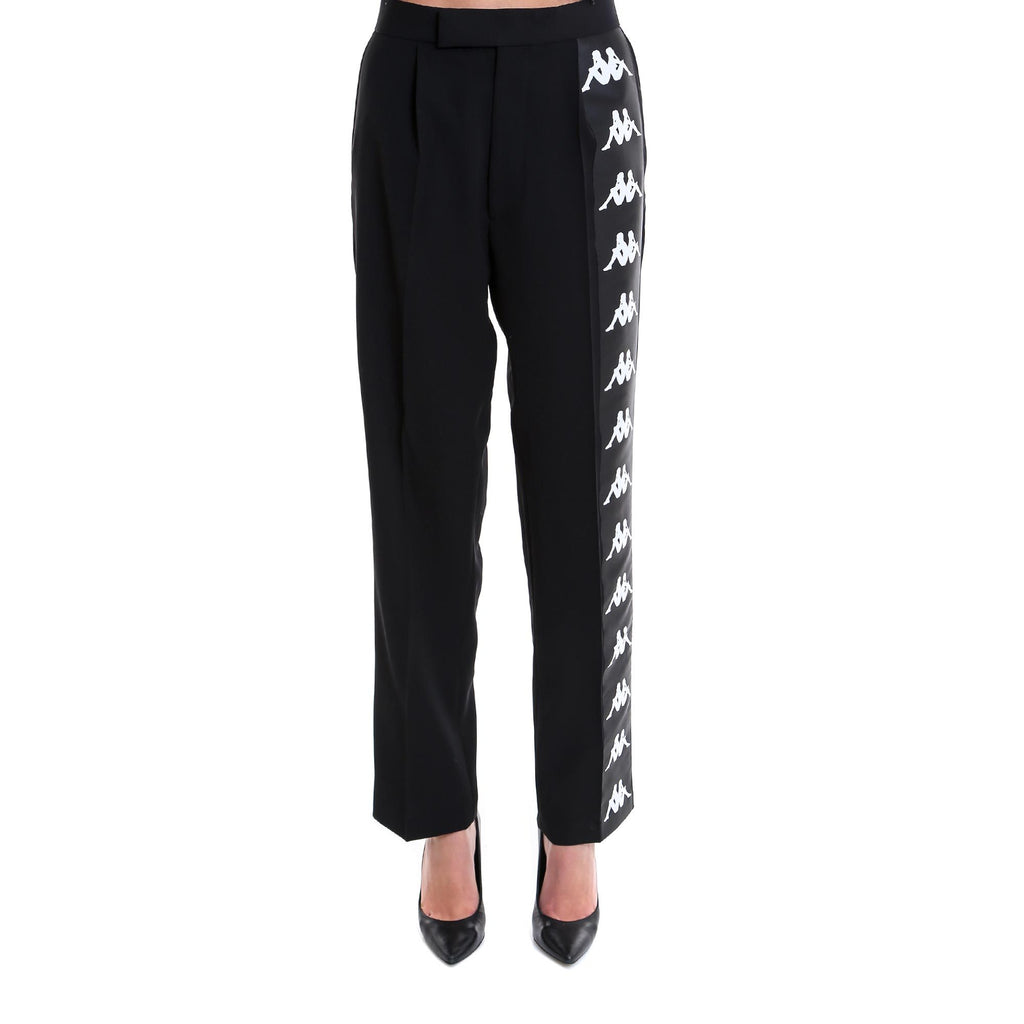Faith Connexion Side Band Tailored Pant