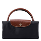 Longchamp Le Pliage XL Travel Bag