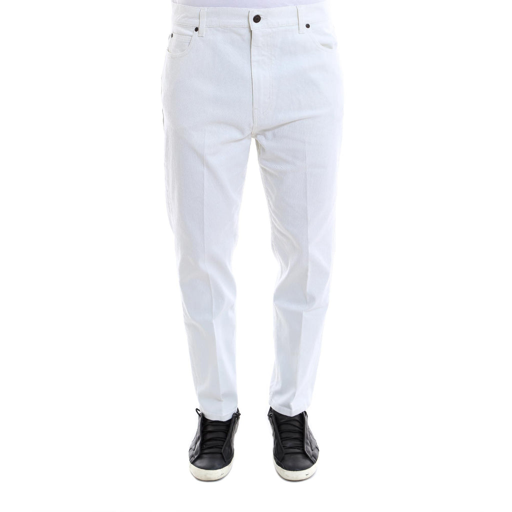 Stella McCartney Slim Fit Jeans