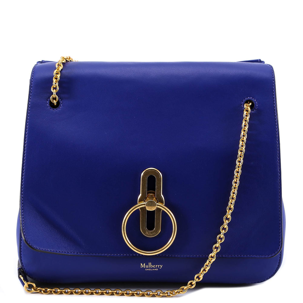 Mulberry Marloes Shoulder Bag