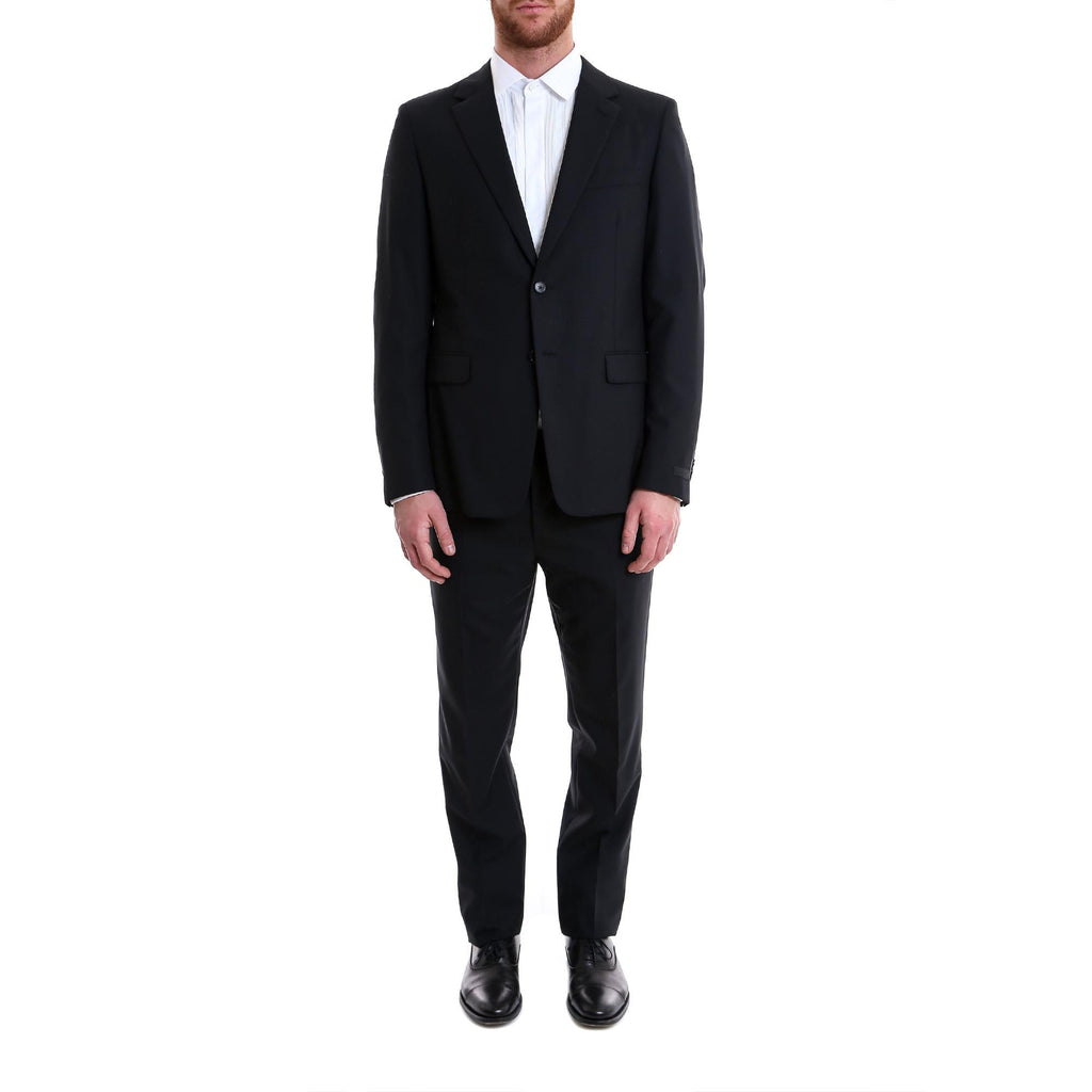 Prada Two Piece Formal Suit