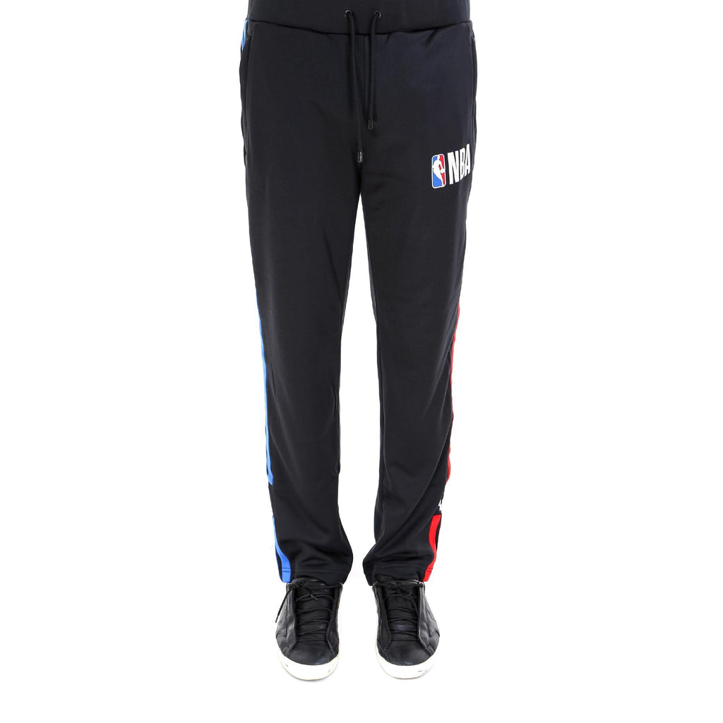 Marcelo Burlon County Of Milan NBA Track Pants