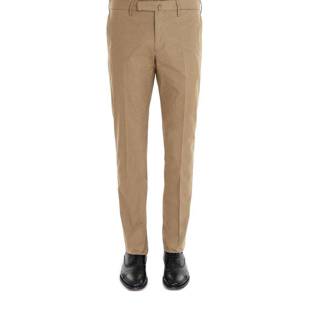 Incotex Tailored Chinos