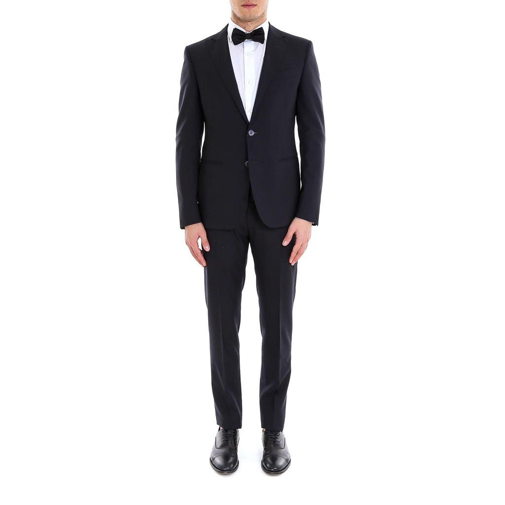 Corneliani Two-Piece Suit
