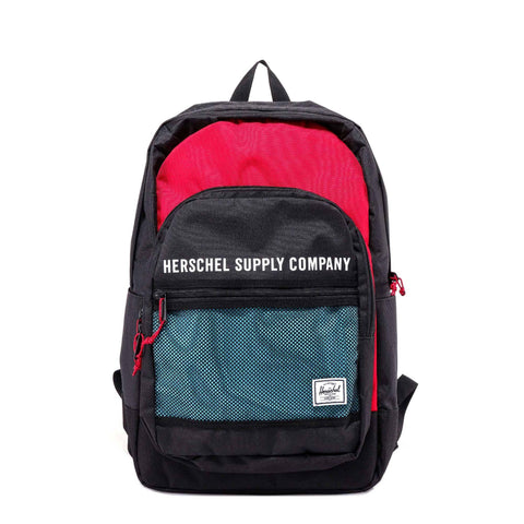 Herschel Supply Co. Kaine Contrast Backpack