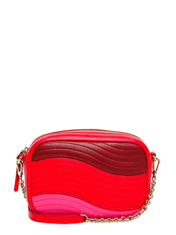 Furla Swing Crossbody Bag