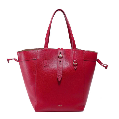 Furla Net Large Tote Bag