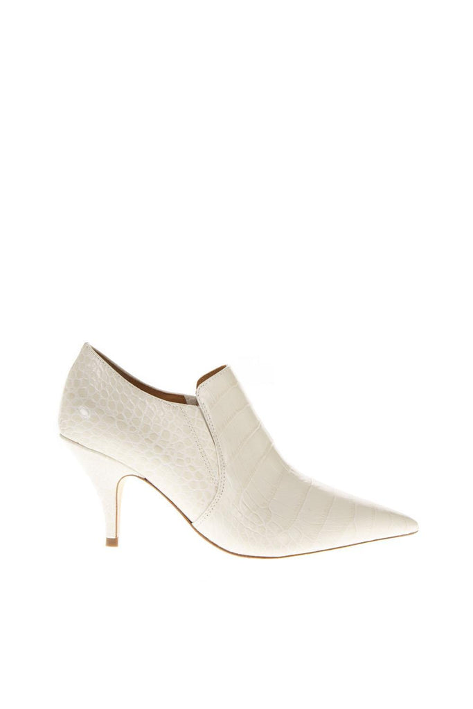 Tory Burch Georgina Ankle Boots