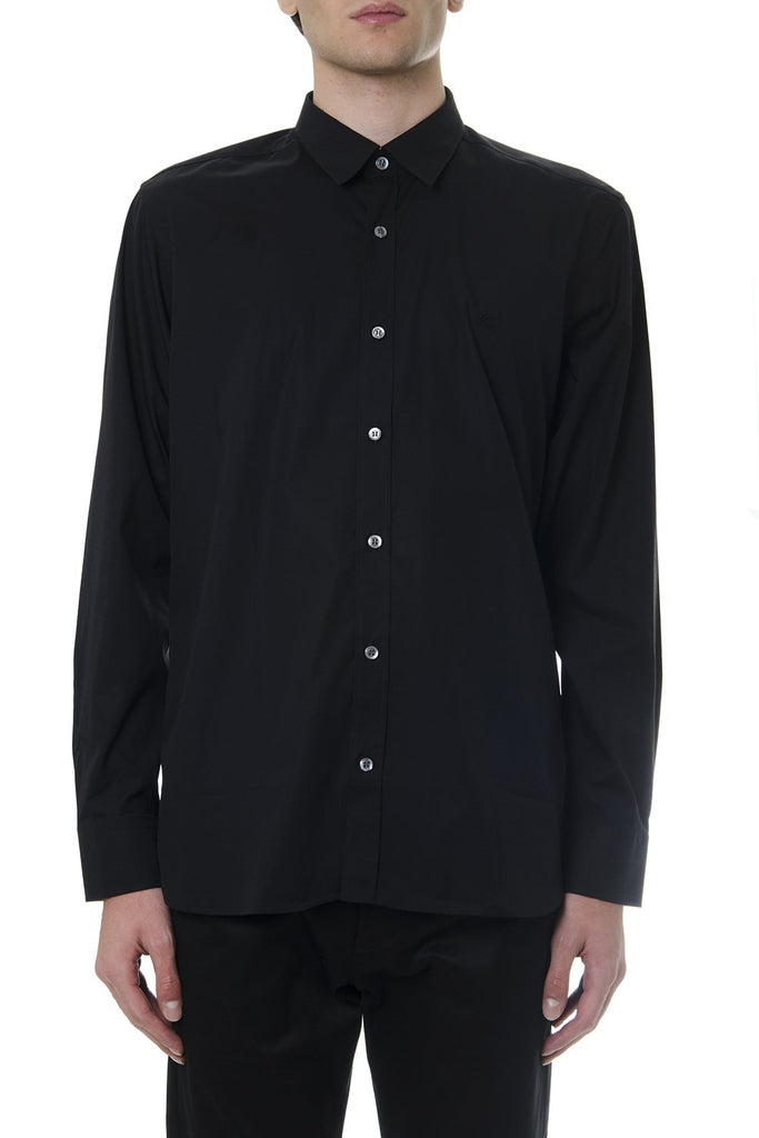 Burberry Classic Tailored Shirt