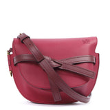 Loewe Gate Shoulder Bag