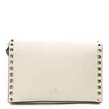 Valentino Garavani Rockstud Small Shoulder Bag