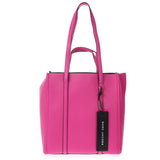 Marc Jacobs The Tag Tote Bag