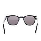 Saint Laurent Eyewear Classic 28 Sunglasses
