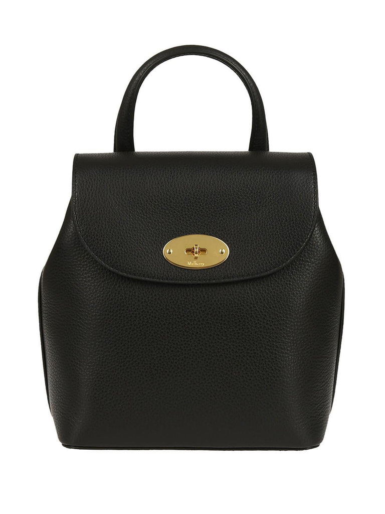 Mulberry Bayswater Mini Backpack