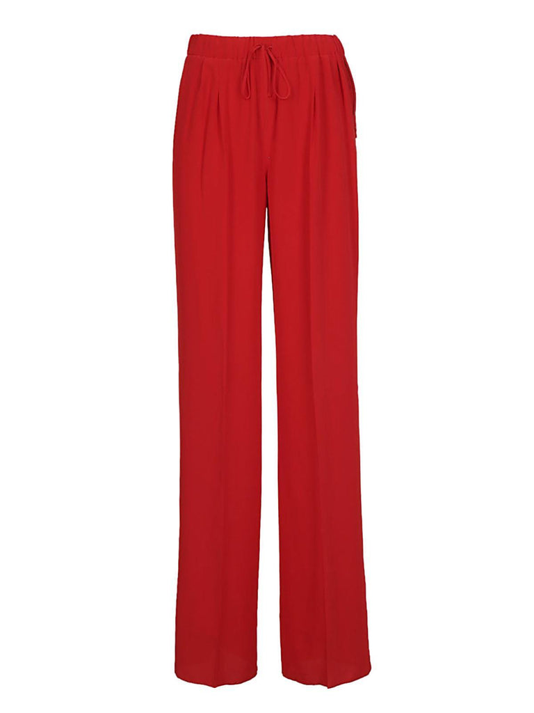 Max Mara Wide Legged Trousers