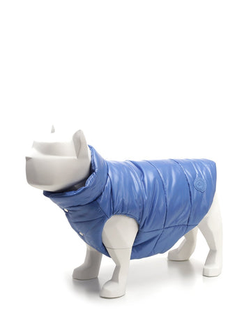 Moncler X Poldo Dog Couture Padded Jacket