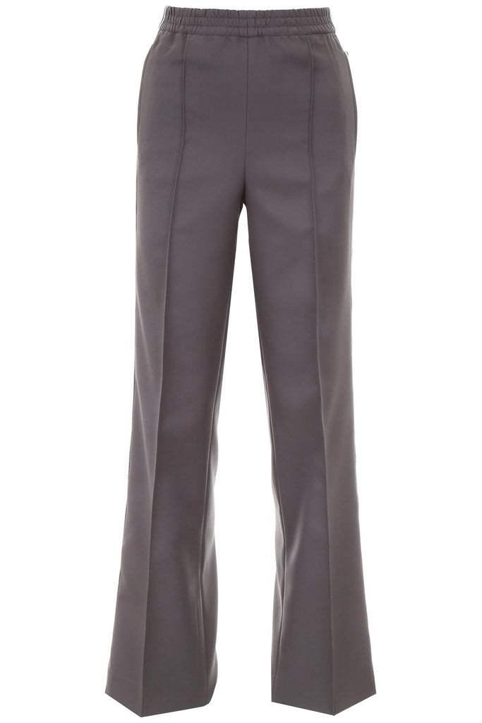 Prada Side Band Tracksuit Pants