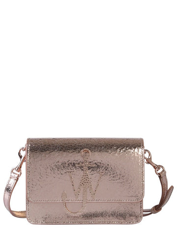 JW Anderson Anchor Logo Crossbody Bag
