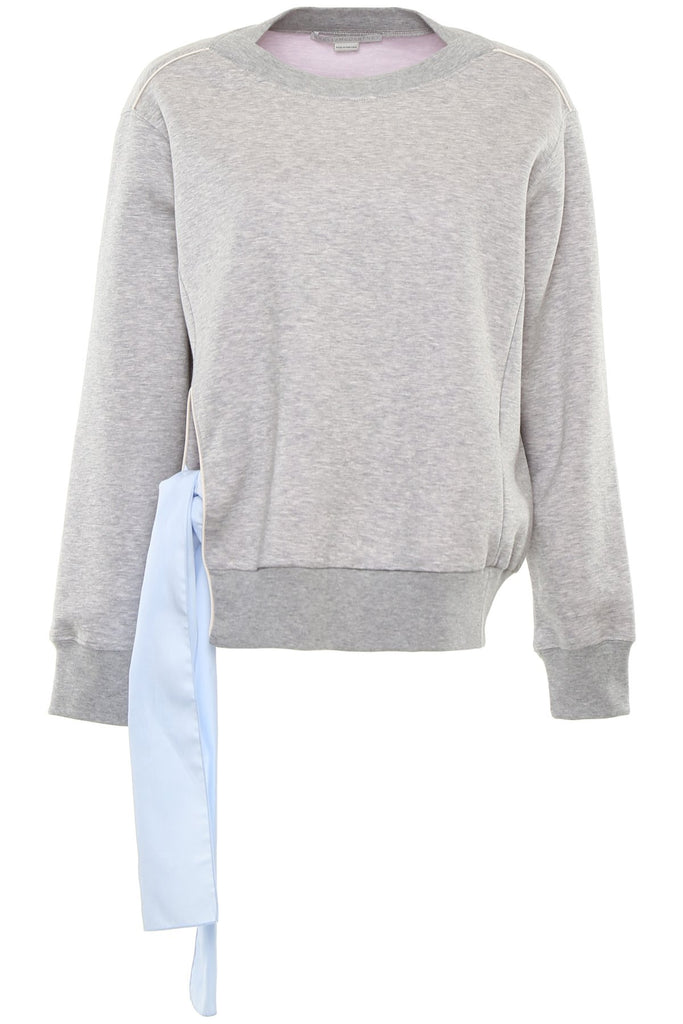 Stella McCartney Tie Hem Sweater