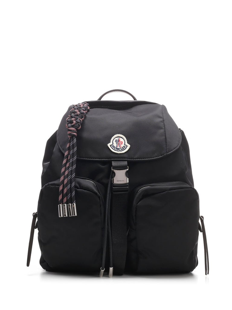 Moncler Dauphine Large Backpack