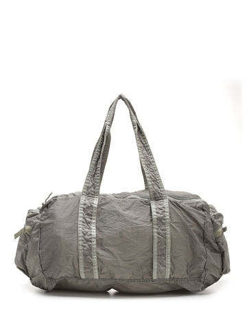 Stone Island Double Handle Duffle Bag