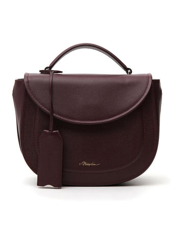 3.1 Phillip Lim Hudson Top Handle Bag