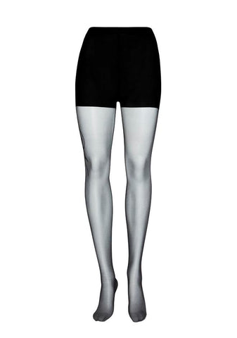 Alexander Wang Sheer Tights
