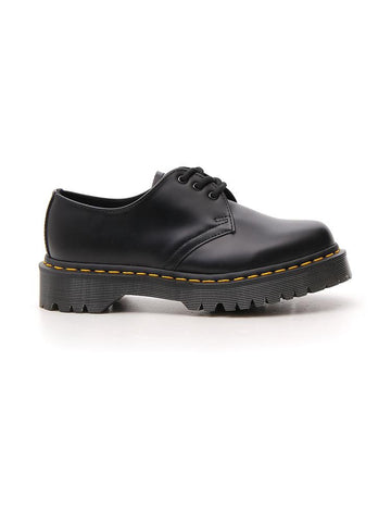 Dr. Martens Low Top Lace Up Derby Shoes