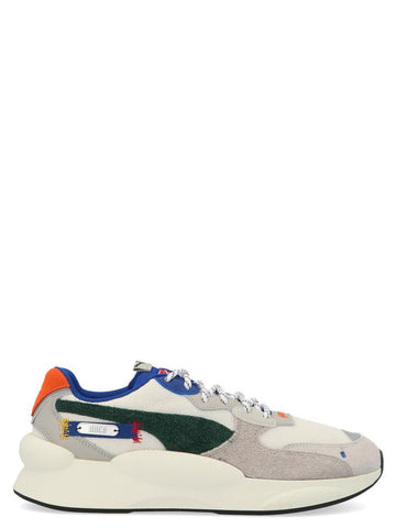 Puma X Ader Error RS 9.8 Sneakers