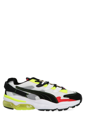 Puma X Ader Error Cell Alien Sneakers