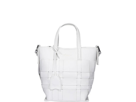 3.1 Phillip Lim Odita Shoulder Bags