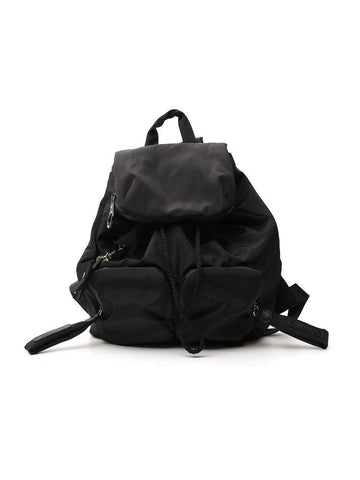 See by Chloé Large Joy Rider Backpack