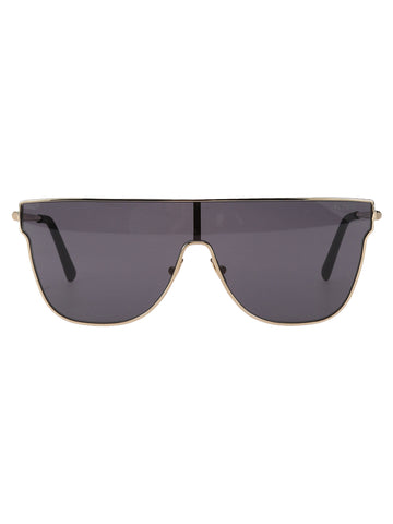 Retrosuperfuture Shield Sunglasses