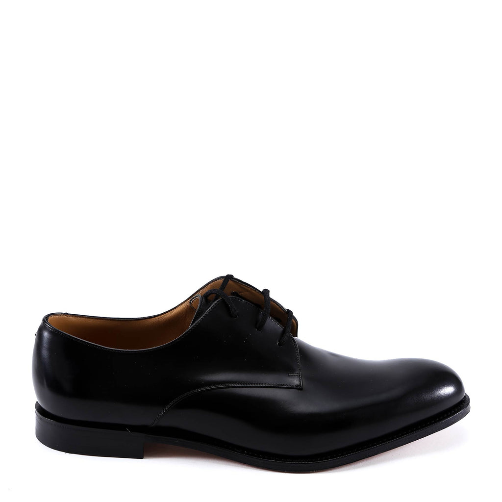 Church's Oslo Derby Shoes