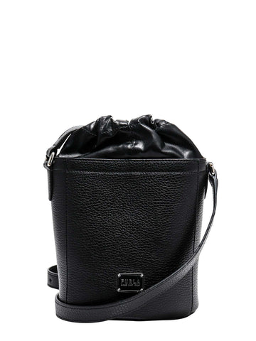 Furla Set Bucket Bag