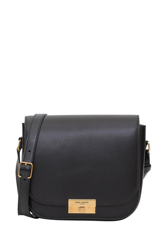 Saint Laurent Betty Satchel Bag