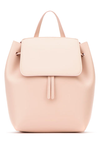 Mansur Gavriel Drawstring Backpack