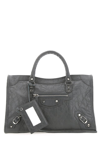 Balenciaga City S Tote Bag