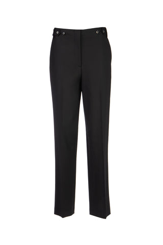 The Row Tailored Pants