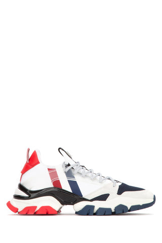 Moncler Trevor Low Top Sneakers