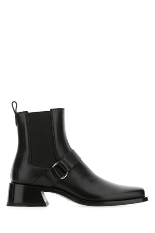Givenchy Austin Chelsea Boots