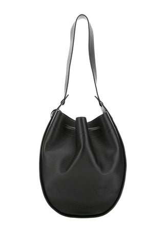 The Row XL Bucket Bag
