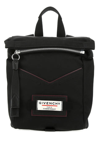 Givenchy Pannier Backpack