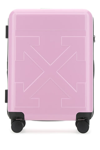 Off-White Arrows Luggage