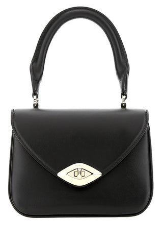 Furla Eye Tote Bag